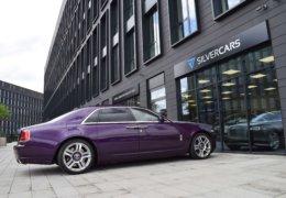 Rolls Royce Ghost-057
