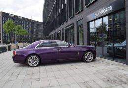 Rolls Royce Ghost-059