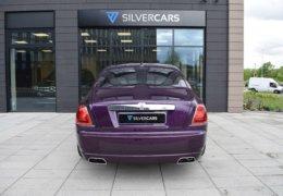 Rolls Royce Ghost-060