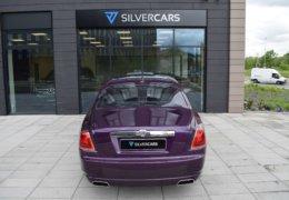 Rolls Royce Ghost-061