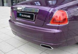 Rolls Royce Ghost-062