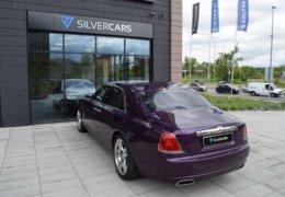 Rolls Royce Ghost-063