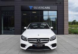 Mercedes-Benz E klasse-020