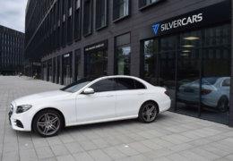 Mercedes-Benz E klasse-022