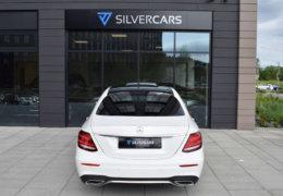 Mercedes-Benz E klasse-001