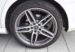 Mercedes-Benz E klasse-003