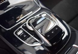 Mercedes-Benz E klasse-005