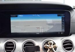 Mercedes-Benz E klasse-006