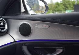Mercedes-Benz E klasse-011