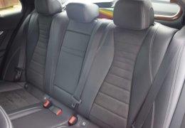 Mercedes-Benz E klasse-017