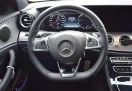 Mercedes-Benz E klasse-018