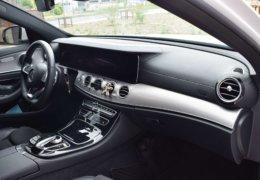 Mercedes-Benz E klasse-024