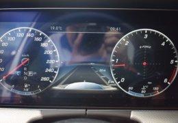 Mercedes-Benz E klasse-025