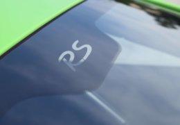 Porsche 911 GT3 RS Lizzard Green-093