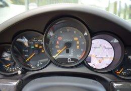Porsche 911 GT3 RS Lizzard Green-100