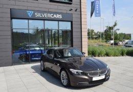 BMW Z4 0003