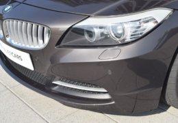 BMW Z4 0004