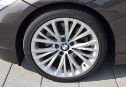 BMW Z4 0005
