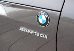 BMW Z4 0006