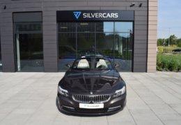 BMW Z4 0009