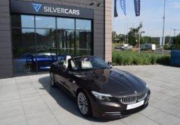 BMW Z4 0010