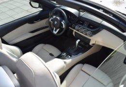 BMW Z4 0014