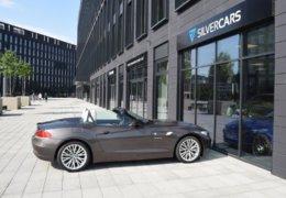 BMW Z4 0020