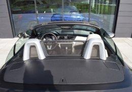 BMW Z4 0023