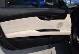 BMW Z4 0024