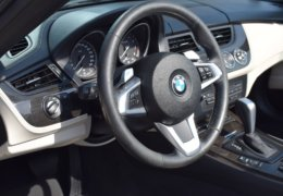 BMW Z4 0025