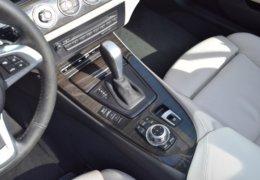 BMW Z4 0027