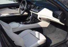 BMW Z4 0028