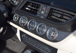 BMW Z4 0029