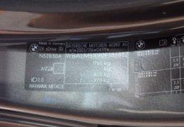 BMW Z4 0031