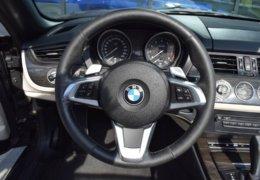 BMW Z4 0032