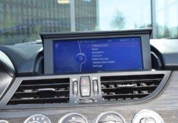 BMW Z4 0033
