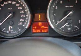 BMW Z4 0040
