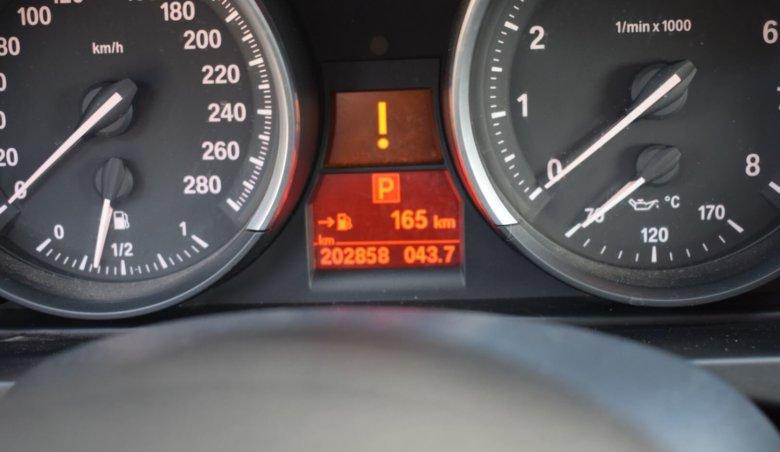 BMW Z4 3.0 Sdrive cabrio