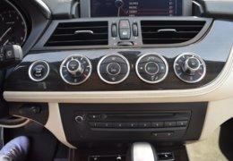 BMW Z4 0042