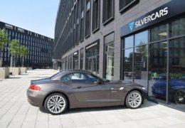 BMW Z4 0046