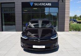 Tesla X P90D 0005
