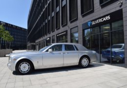 Rolls Royce Phantom 0002