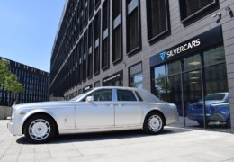 Rolls Royce Phantom 0003