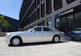 Rolls Royce Phantom 0004