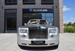 Rolls Royce Phantom 0005