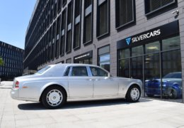 Rolls Royce Phantom 0014