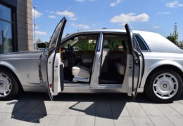 Rolls Royce Phantom 0022