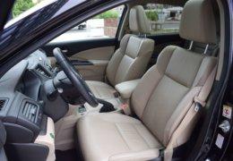Honda CRV 9. 7. 2019 10-08-33