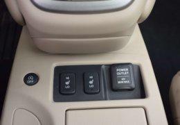 Honda CRV 9. 7. 2019 10-10-13