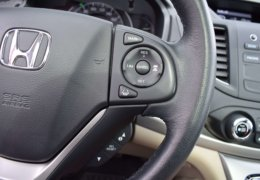 Honda CRV 9. 7. 2019 10-10-36